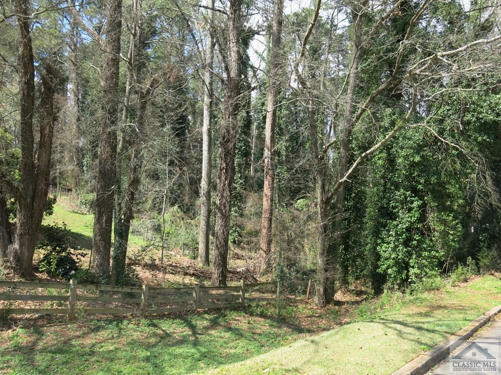 Photo of 70 Pine Valley Drive, Athens, GA 30606 (MLS # 976924)