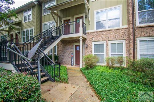 Photo of 660 Barnett Shoals Road #311, Athens, GA 30605 (MLS # 977925)
