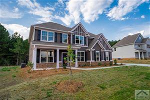 Photo of 1720 Highland Creek Drive, Monroe, GA 30656 (MLS # 970931)