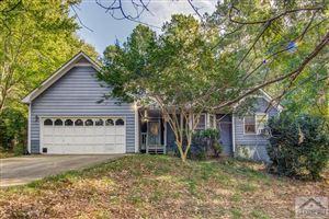Photo of 1324 Creekview Drive, Auburn, GA 30011 (MLS # 971937)