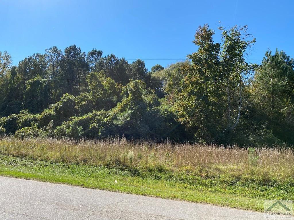 Photo of 0 Oak Grove Road, Athens, GA 30607 (MLS # 977937)