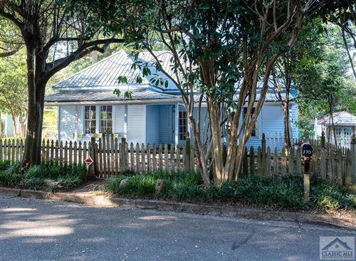 Photo of 170 Nantahala Ext, Athens, GA 30601 (MLS # 983940)