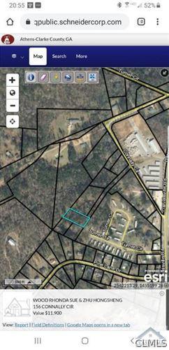 Photo of 156 Connally Circle, Athens, GA 30601 (MLS # 978947)