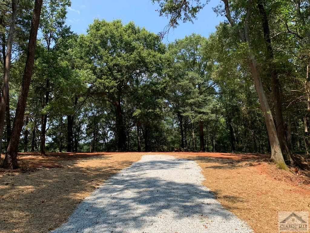 Photo of 0 McRees Gin Road, Watkinsville, GA 30677 (MLS # 976947)