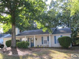 Photo of 1413 Oak Knoll Drive, Conyers, GA 30012 (MLS # 971948)