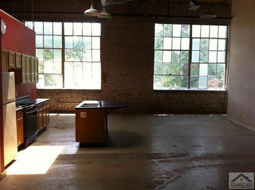 Photo of 585 White Circle #506, Athens, GA 30605 (MLS # 979957)
