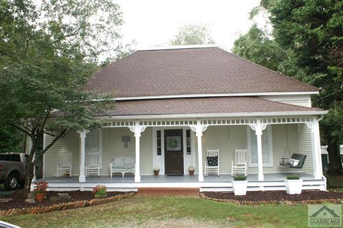 Photo of 1131 Church Street, Greensboro, GA 30642 (MLS # 983958)