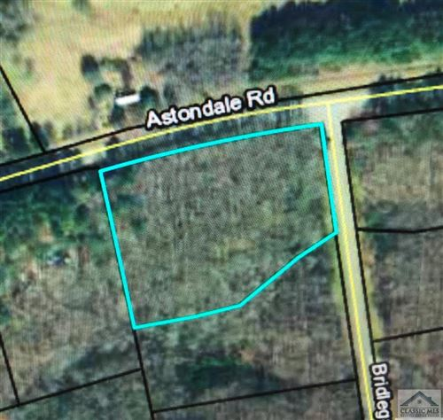 Photo of 1010 Bridlegate Drive #lot 25, Watkinsville, GA 30677 (MLS # 978962)