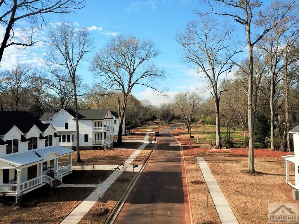 Photo of 691 Foster Park Lane, Madison, GA 30650 (MLS # 978963)