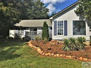 Photo of 471 Serenity Ln, Danielsville, GA 30633 (MLS # 964965)