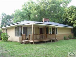 Photo of 1019 Lexington Carlton Road, Carlton, GA 30627 (MLS # 970970)