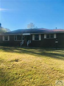 Photo of 106 McKinley Drive, Union Point, GA 30669 (MLS # 971976)