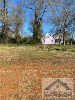 Photo of 650 Foster Park Lane, Madison, GA 30650 (MLS # 978978)