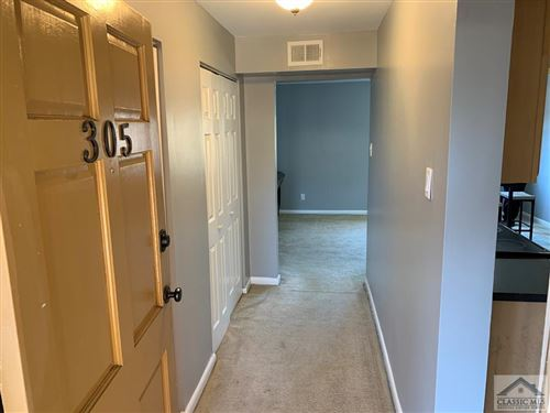Photo of 250 Little Street #B 305, Athens, GA 30605 (MLS # 979978)