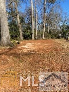 Photo of 640 Foster Park Lane, Madison, GA 30650 (MLS # 978979)