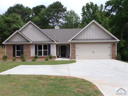 Photo of 794 Jefferson Hwy, Winder, GA 30680 (MLS # 970982)