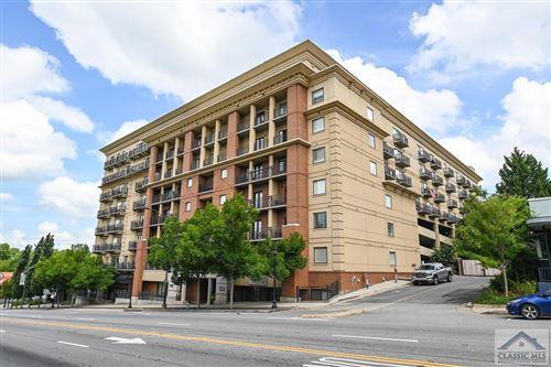 Photo of 250 West Athens Street #626, Athens, GA 30601 (MLS # 983985)