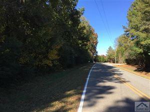 Photo of 2022 Highway 29 S, Danielsville, GA 30633 (MLS # 965994)
