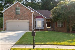 Photo of 2476 Hampton Park Drive, Buford, GA 30519 (MLS # 6603000)