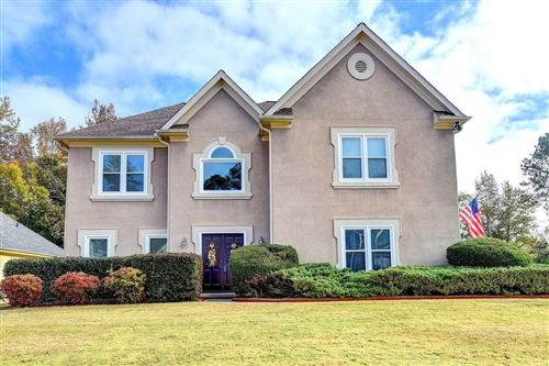 Photo of 3905 STONEBRIAR Court, Duluth, GA 30097 (MLS # 6647000)