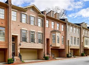 Photo of 8 Candler Grove Drive, Decatur, GA 30030 (MLS # 6512001)