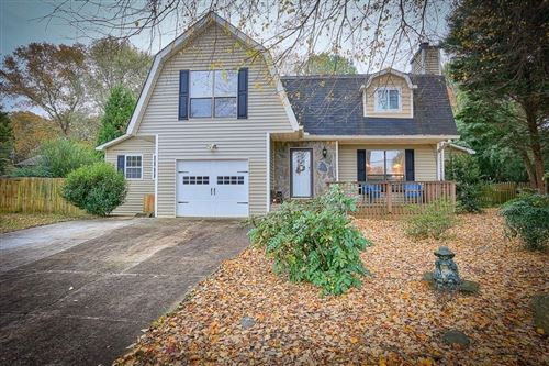 Photo of 3314 Howell Meadow Drive, Duluth, GA 30096 (MLS # 6668001)