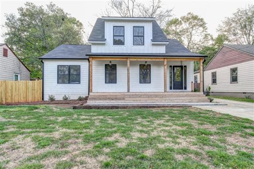 Photo of 683 Blake Avenue SE, Atlanta, GA 30316 (MLS # 6866001)