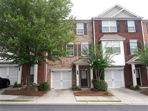 Photo of 2159 Meadow Peak Road, Duluth, GA 30097 (MLS # 6578002)