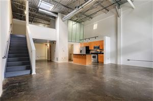 Photo of 195 Arizona Avenue NE #168, Atlanta, GA 30307 (MLS # 6593002)