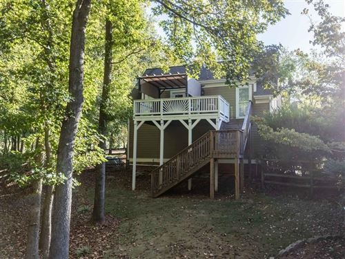 Tiny photo for 505 Silo View Court, Woodstock, GA 30188 (MLS # 6686002)