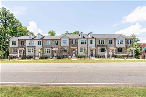 Photo of 130 Wren Drive, Roswell, GA 30076 (MLS # 6812002)