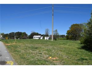 Tiny photo for 3886 Buford Highway, Duluth, GA 30096 (MLS # 5667003)