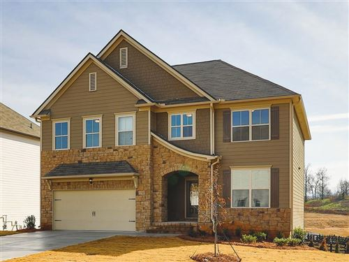 Photo of 4410 Cottongrass Terrace, Cumming, GA 30040 (MLS # 6647003)