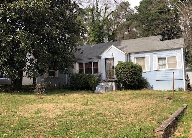 126 Lenore Street, Decatur, GA 30030 - MLS#: 6758003