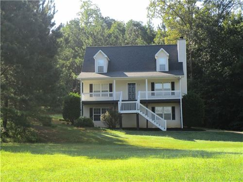 Photo of 375 Hunters Trace, Covington, GA 30014 (MLS # 6732004)