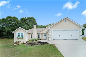 Photo of 4525 Nohl Crest Drive, Flowery Branch, GA 30542 (MLS # 6633005)