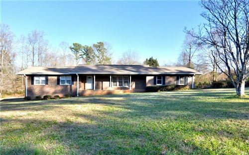 Photo of 3578 Steinhauer Road, Marietta, GA 30066 (MLS # 6654005)