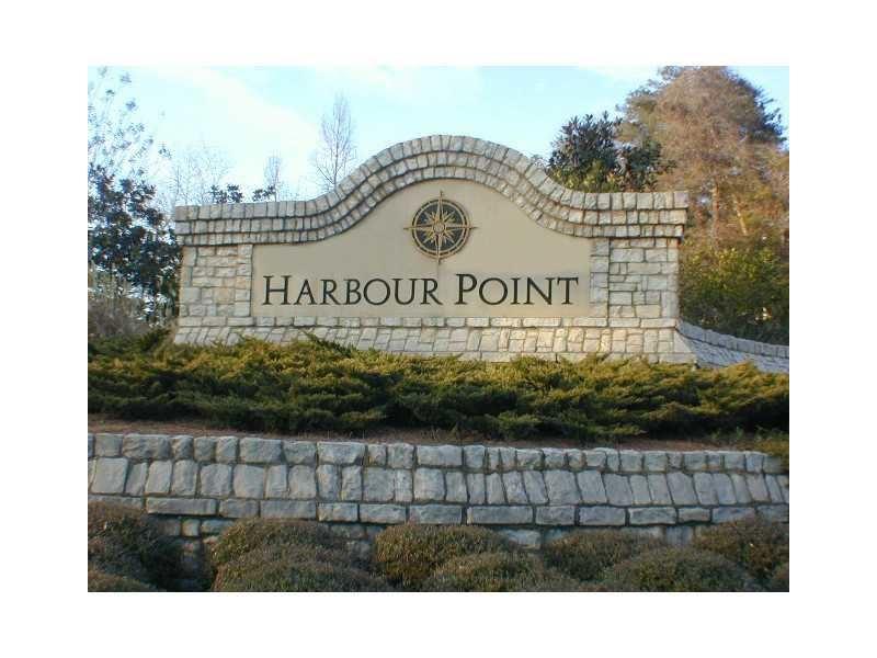 Photo of 3524 Lake Ridge Drive, Gainesville, GA 30506 (MLS # 5329005)