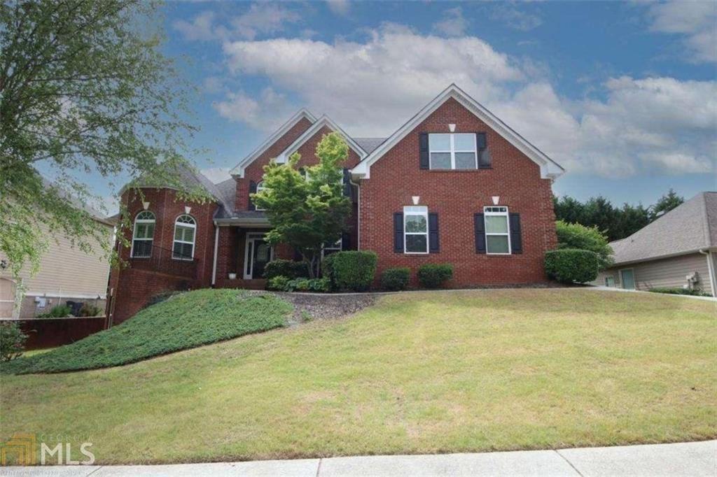 940 Windsor Creek Dr., Grayson, GA 30017 - MLS#: 6883005