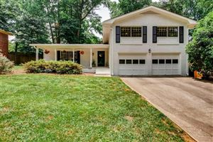 Photo of 2052 Longview Way, Chamblee, GA 30341 (MLS # 6564006)