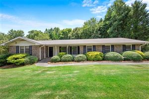Photo of 2651 Fleur De Lis Place, Atlanta, GA 30360 (MLS # 6586006)