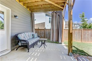 Tiny photo for 3807 Whithorn Way, Kennesaw, GA 30152 (MLS # 6616006)