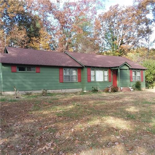 Photo of 38 Etna Loop, Cedartown, GA 30125 (MLS # 6647006)