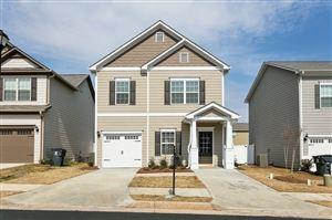 Photo of 113 Howard Avenue NW, Cartersville, GA 30121 (MLS # 5999008)