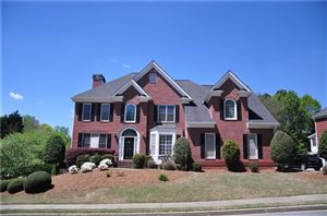 Photo of 10400 Sugar Crest Avenue, Duluth, GA 30097 (MLS # 6523008)