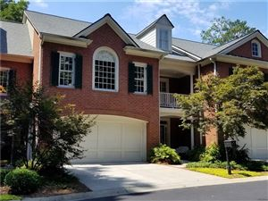 Photo of 7728 Georgetown Chase, Roswell, GA 30075 (MLS # 6570009)
