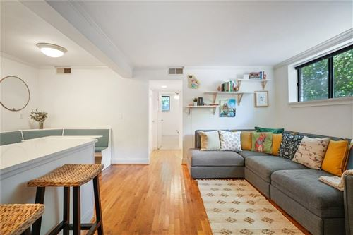 Tiny photo for 870 Glendale Terrace NE #12, Atlanta, GA 30308 (MLS # 6880009)