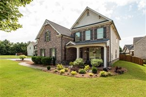 Photo of 522 LEYBOURNE Court, Lawrenceville, GA 30045 (MLS # 6586010)