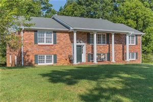 Photo of 42 Wellington Way SE, Rome, GA 30161 (MLS # 6619010)