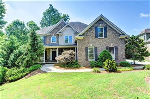 Photo of 2780 Shumard Oak Drive, Braselton, GA 30517 (MLS # 6553011)